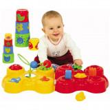 Игрушки для малышей
