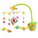 Подвесные игрушки для кроватки, дуги и растяжки