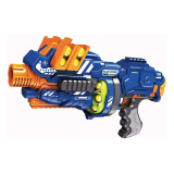 Дитячі пістолети