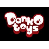 Danko Toys