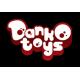 Данко Тойс - развивающие игрушки
