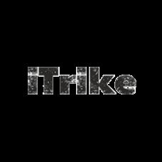 iTrike