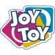 Іграшки Joy Toy