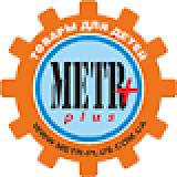 Metr Plus