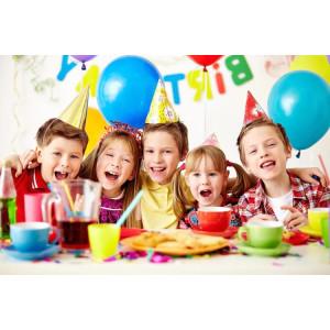 Що подарувати дитині на 5 років?