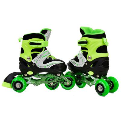 Детские ролики Best Rollers S 31-34 размер (1001)