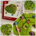 Деревянная игрушка магнитная рыбалка Fun Toys MD 2121