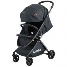 Коляска прогулочная CARRELLO Magia CRL-10401 Dark Grey/Stone Grey