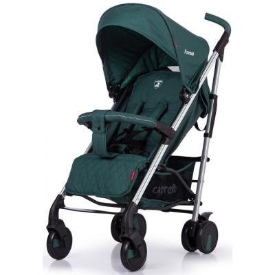 Детская коляска прогулочная CARRELLO Arena Len CRL-8504 Jasper Green