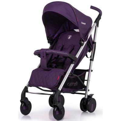 Детская коляска прогулочная CARRELLO Arena Len CRL-8504 Ultra Violet