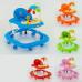 Детские ходунки Joy музыкальные, 5 цветов (D 28)