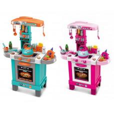 Детская игровая кухня 008-939