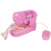 Детская швейная машинка 2030 (шьет)