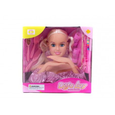Кукла Defa 20957
