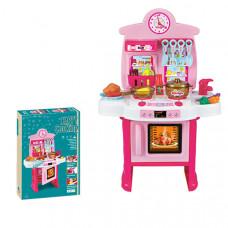 Детская игровая кухня (3830-41)