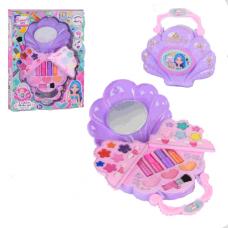 Детский игрушечный набор косметики Baby Tilly
