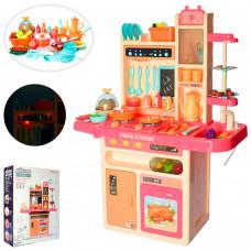 Детская игровая кухня Limo Toy (889-162)