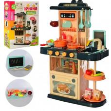 Детская игровая кухня (889-179)
