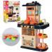 Детская игровая кухня (889-181)