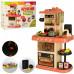 Детская игровая кухня Limo Toy (889-184)