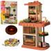 Детская игровая кухня Limo Toy (889-186)