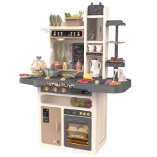 Большая интерактивная кухня (93 см)