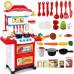 """Детская кухня """"Super Cook"""" 889-3"""