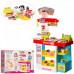 "Детский супермаркет ""Western Style"" 889-73-74"