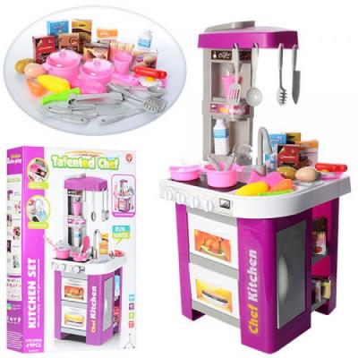 """Детская кухня """"Kitchen set"""" 922-49"""