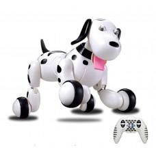 Интерактивная Собака-робот Smart Dog Happy Cow на радиоуправлении HC-777-338