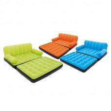Надувной диван-кровать 5 в 1 Bestway 67356
