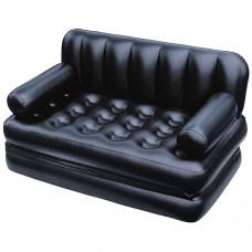 Надувной диван трансформер 5в1 Bestway