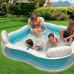 Детский надувной бассейн Семейный Intex 56475
