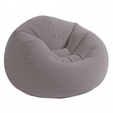 Надувное кресло Intex 68579 (107х104х69 см)