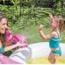 Детский надувной бассейн Intex Единорог (Intex 57441)