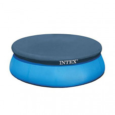 Тент для надувного бассейна Intex (244 см)