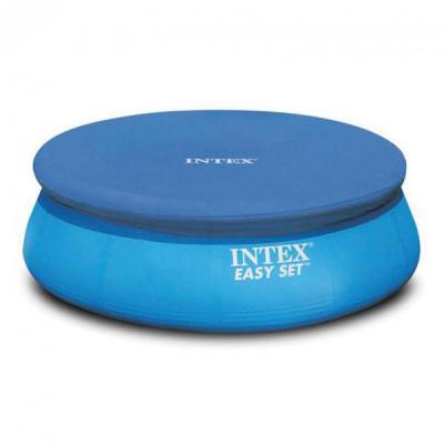 Тент для надувного бассейна 305 см - Intex 28021