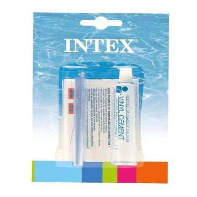 Ремкомплект Intex