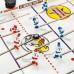 "Детский настольный хоккей ""All-star Ice Hockey"" Bamby, на штангах 48х89х12 см (B2125)"