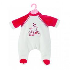 Одежда для кукол Беби Борн Комбинезон