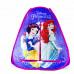 Детская игровая палатка Disney Princess в коробке (D-3309)