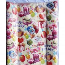 Пеленатор (пеленальная доска) для новорожденного