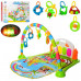 Коврик для младенца (BM6016-2)