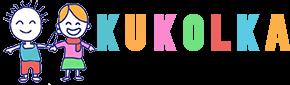 Интернет-магазин игрушек для детей Kukolka